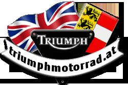 triumphmotorrad