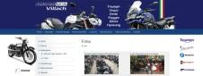 motorradklinik_villach