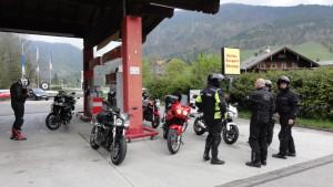 Berchtesgaden08