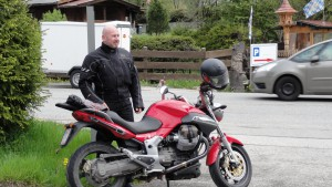 Berchtesgaden09