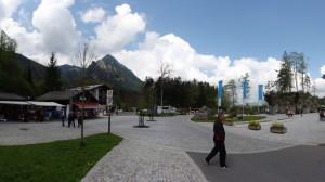 Berchtesgaden13