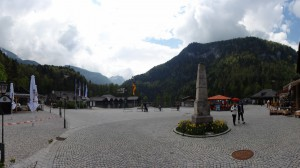 Berchtesgaden15