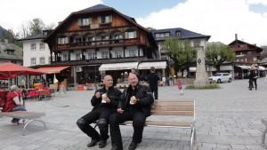 Berchtesgaden16