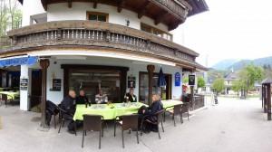 Berchtesgaden17