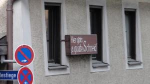 Berchtesgaden25