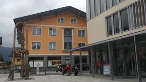 Berchtesgaden29