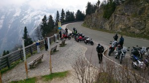 Berchtesgaden19a