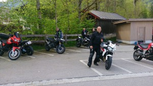 Berchtesgaden14