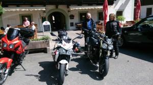 Berchtesgaden03a