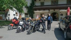 Berchtesgaden03b