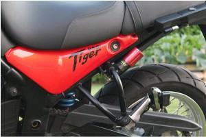 Tiger_02