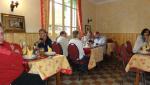 Frankreich_Tag1_08.JPG