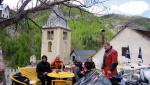 Frankreich_Tag2_01.JPG