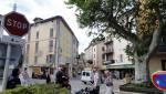 Frankreich_Tag3_46.JPG