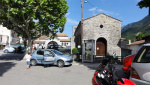 Frankreich_Tag6_21.JPG