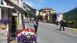 Frankreich_Tag6_25.JPG
