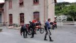 Frankreich_Tag6_29.JPG