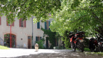 Frankreich_Tag7_08.JPG