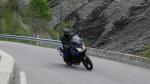 Frankreich_drive_barbara_01.JPG