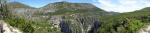 Frankreich_panorama_09.JPG