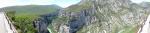 Frankreich_panorama_10.JPG