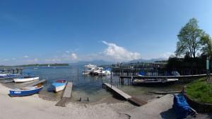 Berchtesgaden05