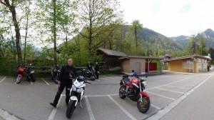 Berchtesgaden12