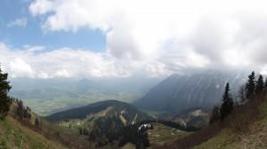 Berchtesgaden18