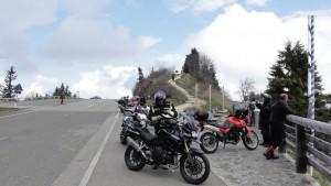 Berchtesgaden19