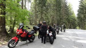 Berchtesgaden20