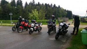Berchtesgaden07a