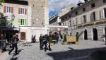 Frankreich_Tag2_28.JPG