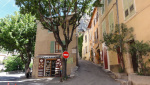 Frankreich_Tag3_09.JPG