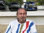 Frankreich_drive_uhrmacher1_28.JPG